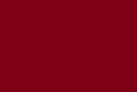 akvabutik boje lobohouse 2
