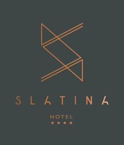 logo hotel slatina lobohouse agencija