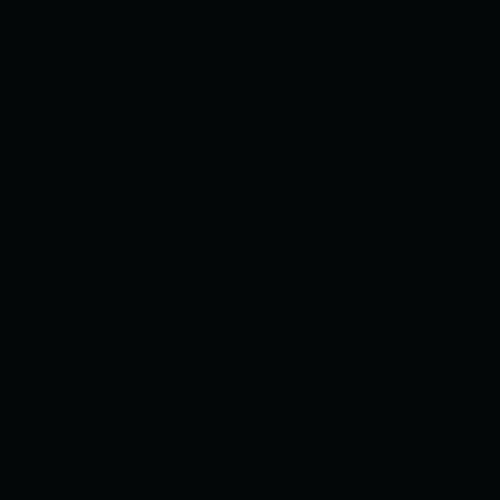 Rivero Lobohouse agency