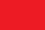 crvena unistil