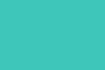 trelupi boje 2