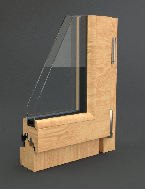 Drveni-prozori-jugopromet-oprema-proizvodnja 4