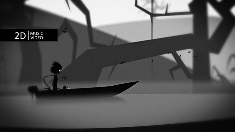 izrada 3D animacije lobohouse (31)