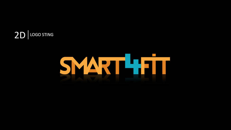 smartforfit color