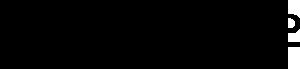stella-logo-header crni