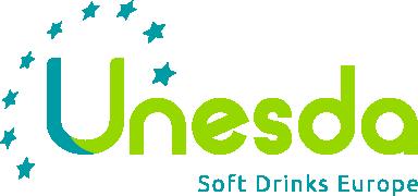 unesda_logo