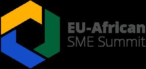 EU-African-SME-Summit-logo-300px