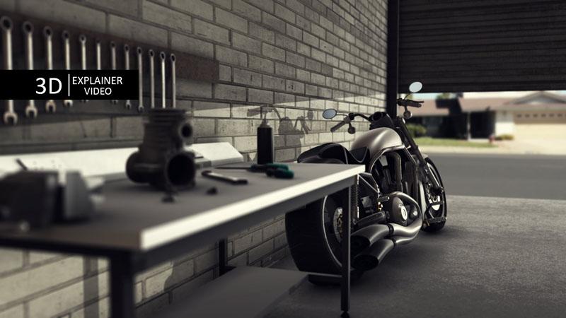 izrada 3D animacija_lobohouse (35)