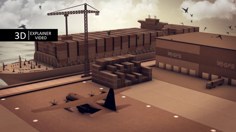 izrada 3D animacija_lobohouse (4)