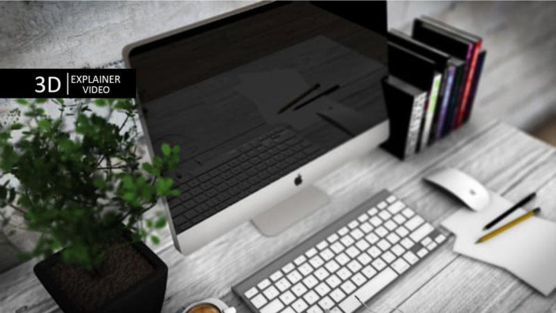 izrada 3D animacija_lobohouse (6)