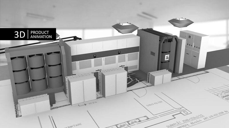 izrada 3D animacije lobohouse (12)