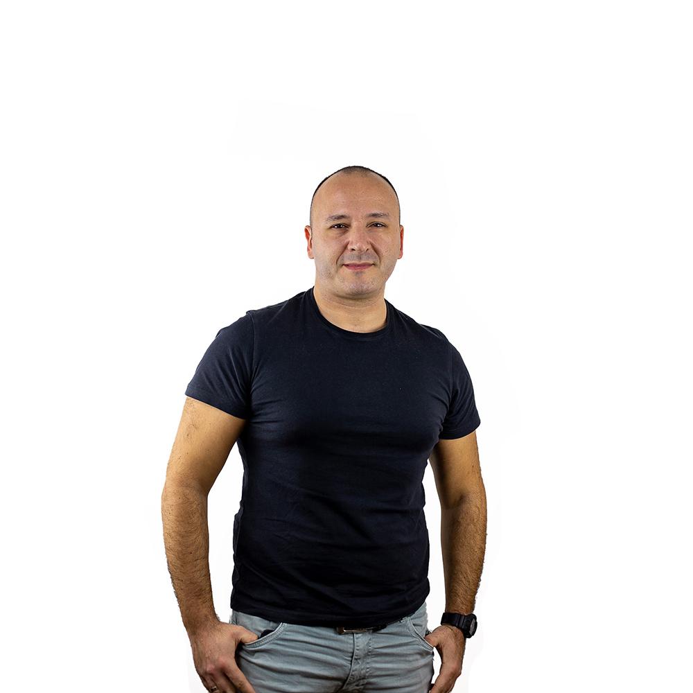 Žarko Cvetković