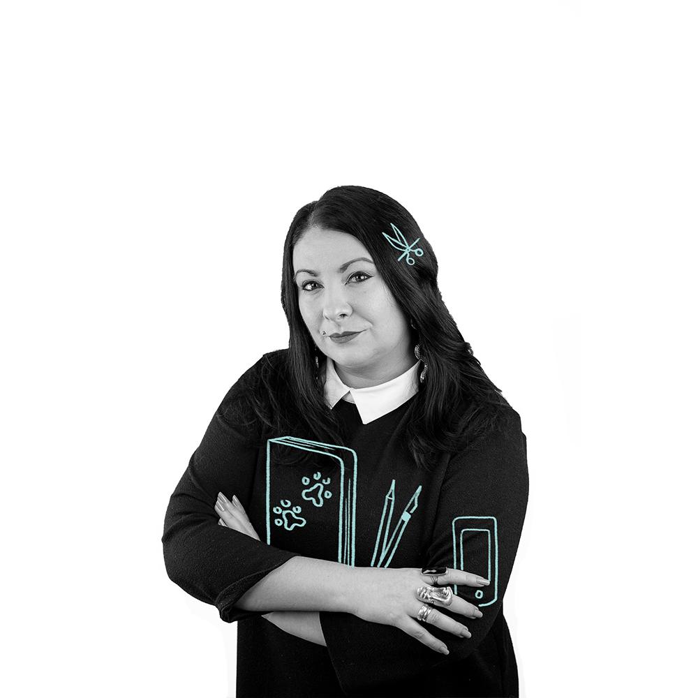Marija Milošević S