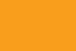 IOGP x Lobohouse narandzastab