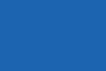 IOGP x Lobohouse plavab
