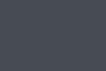 IOGP x Lobohouse sivab