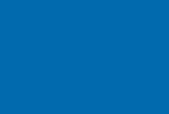 Selecta x Lobohouse plava