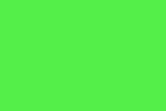 Selecta x Lobohouse zelena