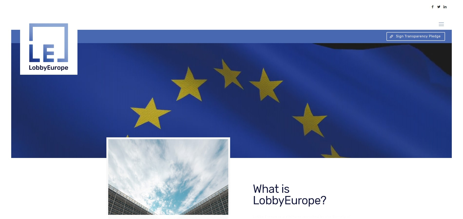 Lobby-Europe-LoboHouse