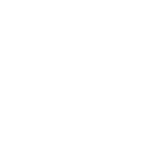 LoboHouse logo footer_white