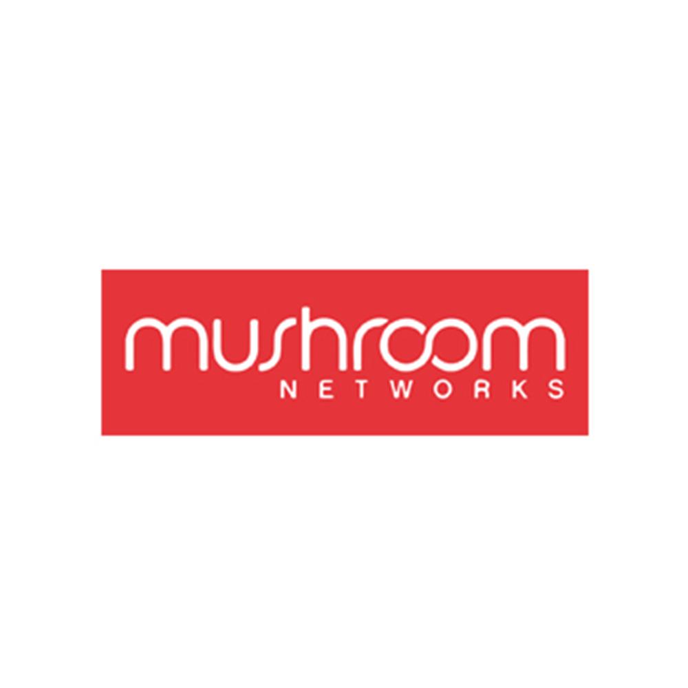 Mushroom-Networks