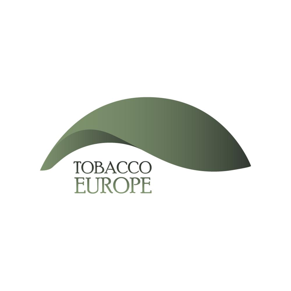 Tobacco-Europe