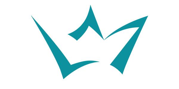 lm group logo zeleni