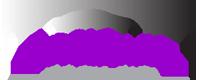 Lux-Rentacar-Nis-logo