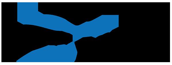 PROACTIVE-logo-1