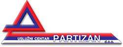 logo-usluzni-centar-partizan-doo